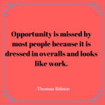 thomas-edison-opportunity