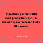 thomas-edison-opportunity