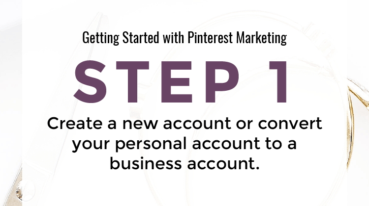 How to Get Started with Pinterest Marketing – Emiie Rabitoy